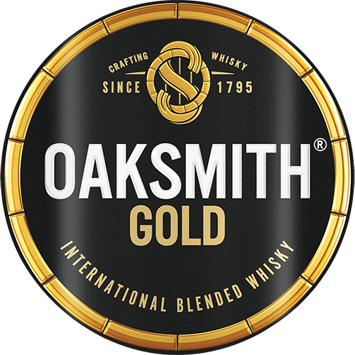 oaksmith