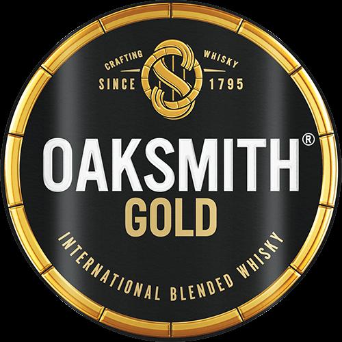 oaksmith gold