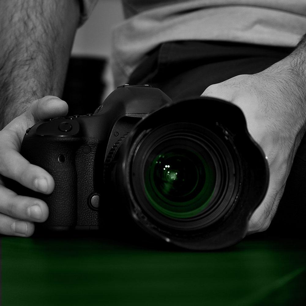oaksmith gold international premium photography camera