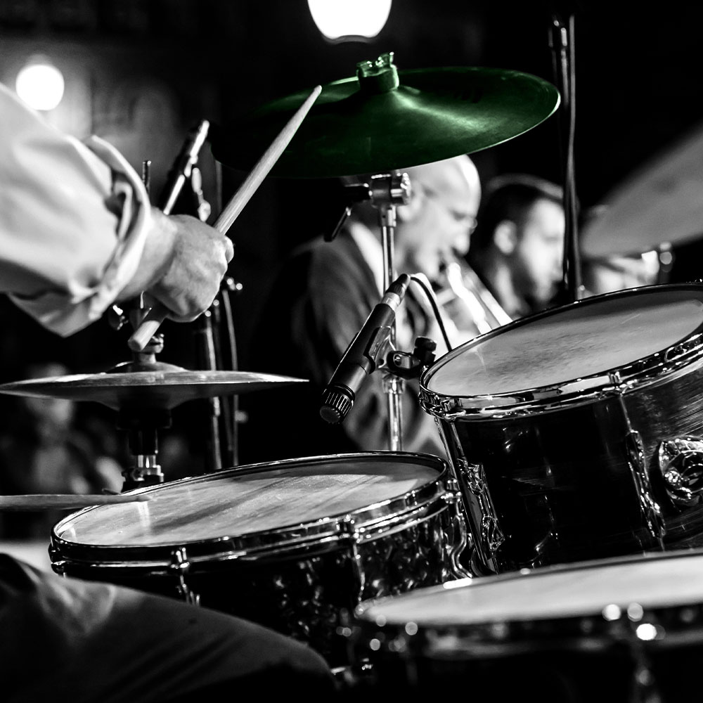 oaksmith gold international premium drums